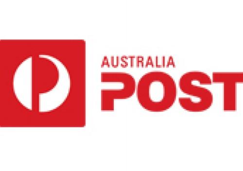 Australia Post