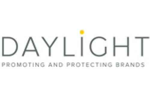 Daylight Agency