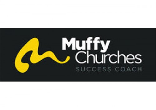 Muffy Churches