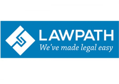 The Law Path