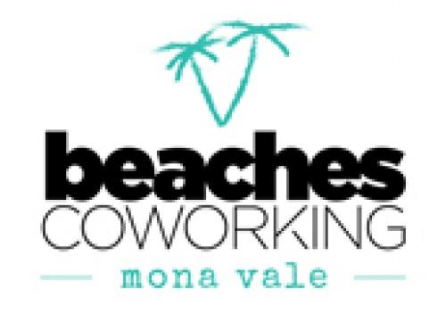 Beaches Coworking Mona Vale