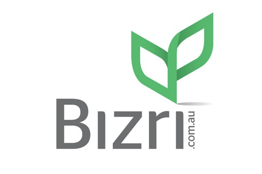 Bizri Coaching