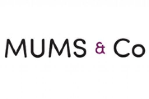 Mums & Co