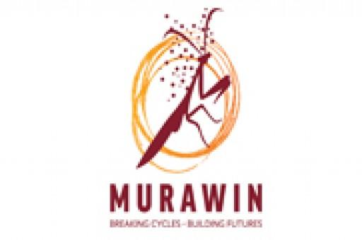 Murawin