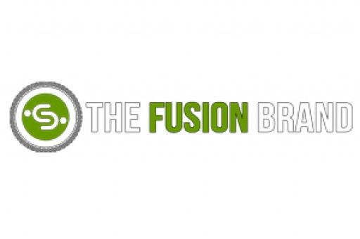 The Fusion Brand