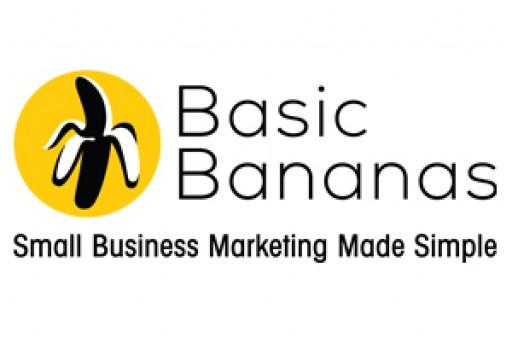 Basic Bananas
