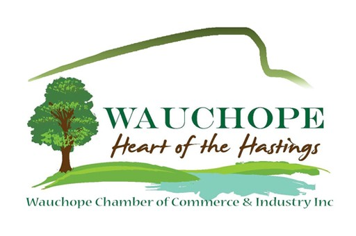 Wauchope Chamber of Commerce and Industry Inc