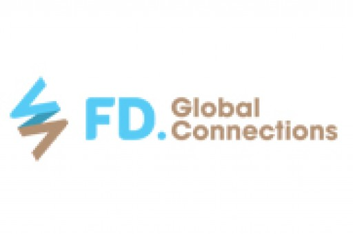 FD Global Connections