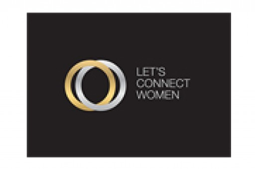 Let's Connect Women