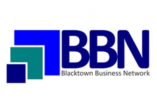 Blacktown Business Network
