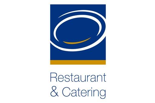 Restaurant & Catering Australia (R&CA)
